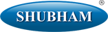Shubham Automation Pvt. Ltd.
